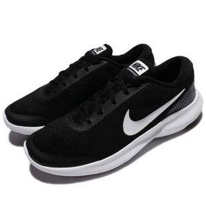 Nike WMNS Flex Experience RN 7